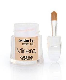 contem-1g_mineral_corretivo4
