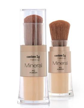 contem-1g_mineral_po4