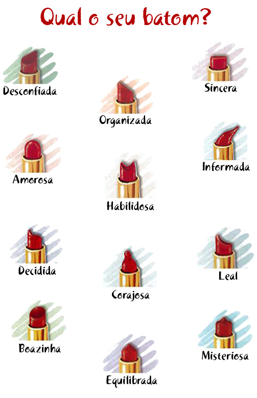 http://estiloglam.files.wordpress.com/2009/08/personalidade_batons_022.jpg