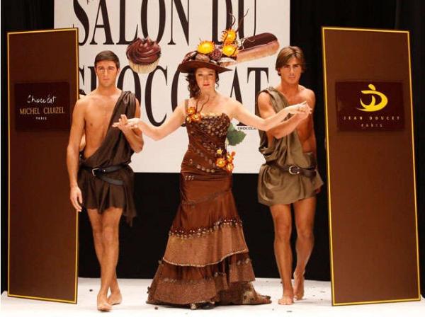salon_du_chocolat_04